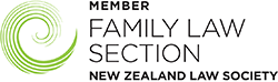 Member - Family Law Section